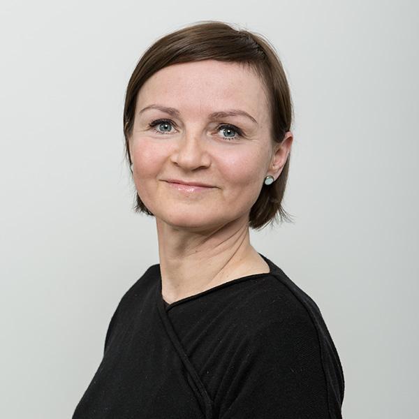 Claudia Mertens