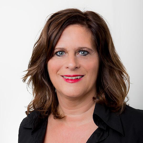 Diane Revenberg