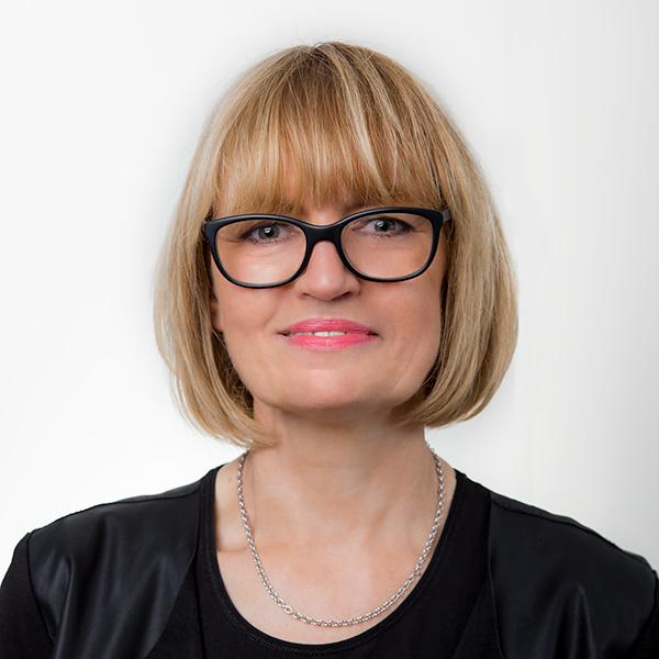 Elisabeth Wennmacher