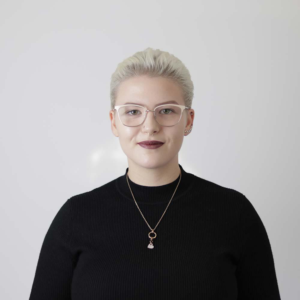 Nathalie Wagner